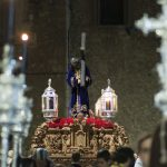 Ciudad Real: La paz del Nazareno