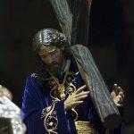 El Nazareno 11