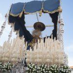 Ciudad Real: Un día histórico para El Prendimiento