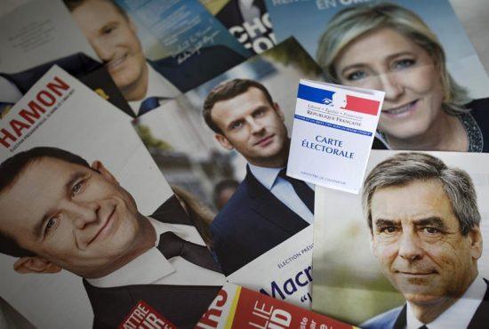 Elecciones-en-Francia.-EFE-1