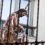 Ciudad Real: Miércoles de Bondad