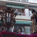 Medinaceli 8