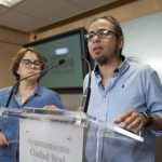 Las empresas de Ciudad Real pueden optar al Distintivo Municipal de Calidad en Igualdad