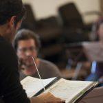 OFMAN ensayo Nabucco - 12