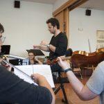 OFMAN ensayo Nabucco - 2