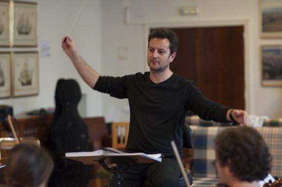 OFMAN ensayo Nabucco - 7