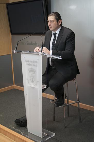 Pedro Fernández 1