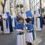 Precsión de Las Palmas 11