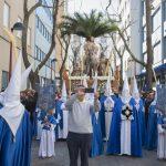 Precsión de Las Palmas 12
