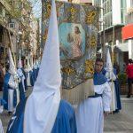 Precsión de Las Palmas 16