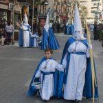 Precsión de Las Palmas 19
