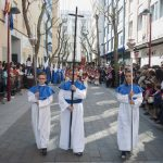 Precsión de Las Palmas 3