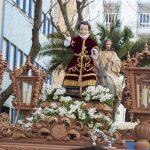 Precsión de Las Palmas 9