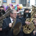 """Ciudad Real: El equipo de Gobierno """"solucionará"""" que la Asociación de Cofradías se haya quedado fuera de las subvenciones culturales"""