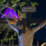 Ciudad Real vive con intensidad su día grande de la Semana Santa