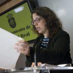 Ciudad Real destinará 110.000 euros a proyectos y educación en Cooperación Internacional