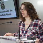 El Ayuntamiento convoca las subvenciones para entidades juveniles de Ciudad Real