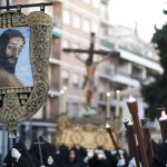 Ciudad Real: 75 silencios
