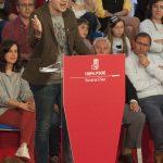 Susana Díaz en Ciudad Real 12