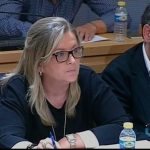 El Ayuntamiento de Ciudad Real recuperará las ayudas para guarderías el próximo curso