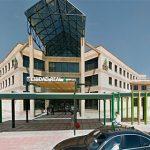 Adif elevará dos andenes en la estación de Ciudad Real para facilitar el acceso de los viajeros