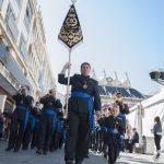 El Certamen Ciudad Real Cofrade adelanta los sones de la Semana Santa