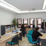 La Ventanilla Única Empresarial creó 82 empresas en la provincia durante el primer trimestre del año