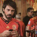 """El cortometraje manchego """"Campeón"""" se cuela entre los ocho finalistas a mejor corto de España en el FIBABC"""