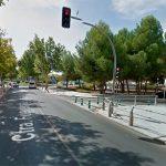Ciudad Real: Se instalarán nuevos semáforos en las carreteras de Fuensanta y Puertollano y cámaras en las de Valdepeñas y Porzuna