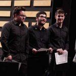 Puertollano: Éxito total en el Concierto de Primavera del Conservatorio de Música
