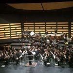 """El Conservatorio """"Pablo Sorozábal"""" ofrecerá un concierto de primavera en el Auditorio Municipal de Puertollano"""