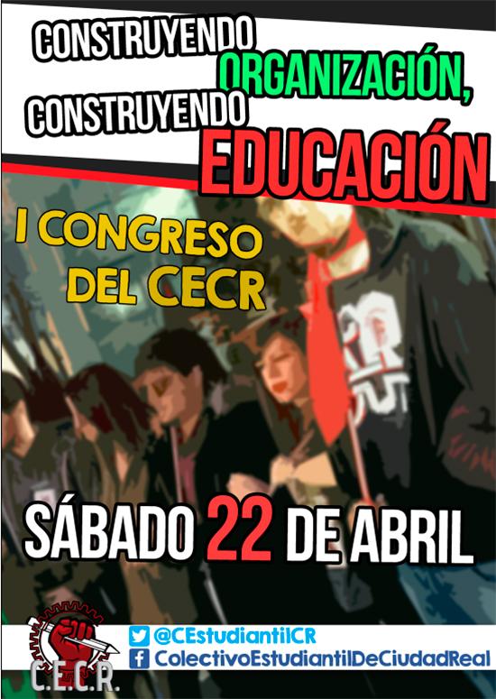 congreso-colectivo-estudiantil