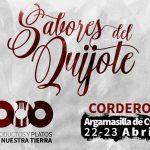 Argamasilla de Calatrava se volcará este fin de semana en la promoción de la carne de cordero de la mano de 'Los Sabores del Quijote'