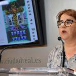 Ciudad Real: Hermandades, peñas y asociaciones vecinales prepararán una treintena de Cruces de Mayo