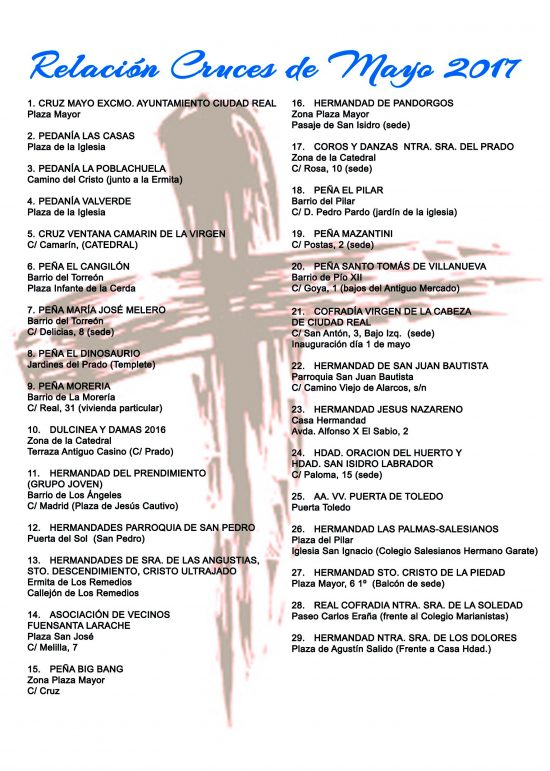 cruces-de-mayo2
