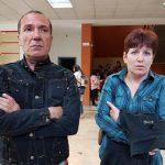 La madre del menor desaparecido en Pozuelo de Calatrava asegura que sigue sin conocer su paradero