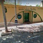 Abierto el plazo de solicitudes para la Escuela Infantil Municipal La Granja, que finalizará el 30 de abril