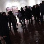 expo villasenor 3