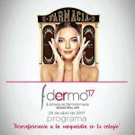 El Colegio de Farmacéuticos de Ciudad Real celebrará el martes 25 su primera Jornada de Dermofarmacia