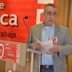 Fallece en accidente de tráfico el sindicalista Felipe Pérez Blázquez: inteligente, capaz, pedagógico