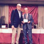 Globalcaja recibe el reconocimiento como empresa en los Premios Albacetenses Distinguidos
