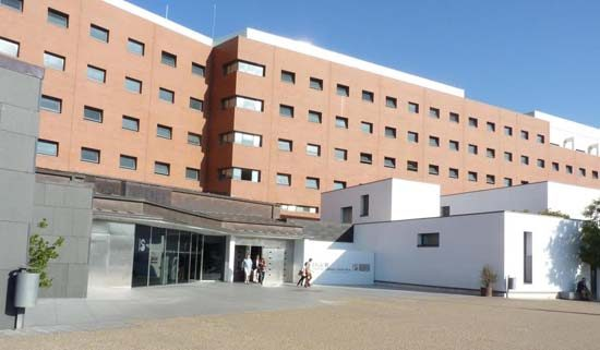 hospitalcr