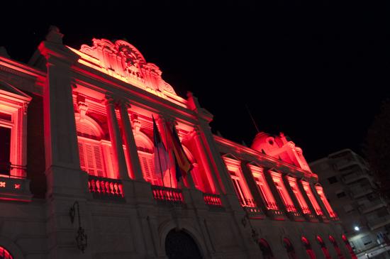 iluminación diputación5