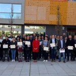 El IMPEFE apoya 66 nuevos proyectosde emprendedores en Ciudad Real