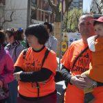 manifestación contra el maltrato animal 16