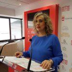 Puertollano: Abierto el plazo de solicitud para aspirar a un puesto de trabajo en el Plan Extraordinario por el Empleo en Castilla-La Mancha