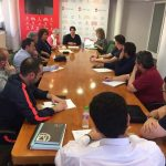 Puertollano volverá a la normalidad en Semana Santa tras la propuesta de subida salarial firmada en la Mesa General del Ayuntamiento