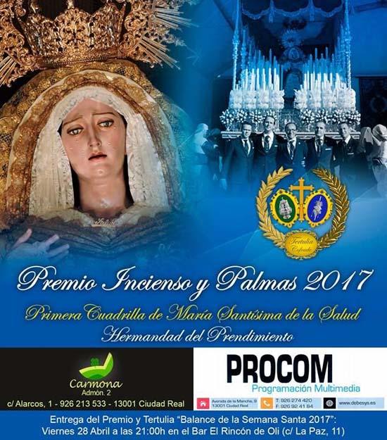 palmas1