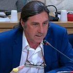 Lozano recuerda al PSOE que lo importante de la Feria del Libro es el fomento de la lectura y no tanto el objetivo comercial