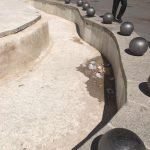 plaza mayor semana santa 5
